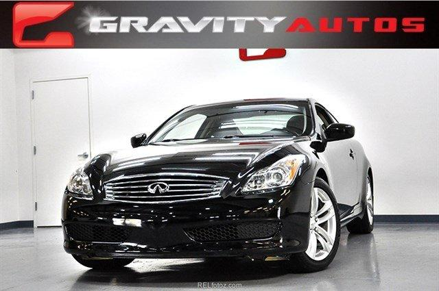 in photo vehiclesearchresults az vehicles used tempe vehicle mesa infinity for infiniti sale coupe