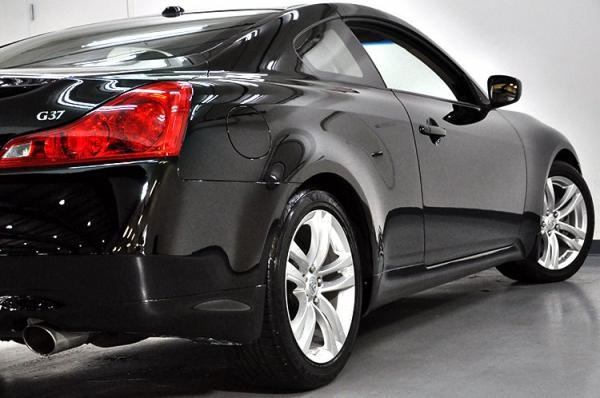 Used Car Dealership Near Me >> 2010 INFINITI G37 Coupe Anniversary Edition Stock # 101451 ...