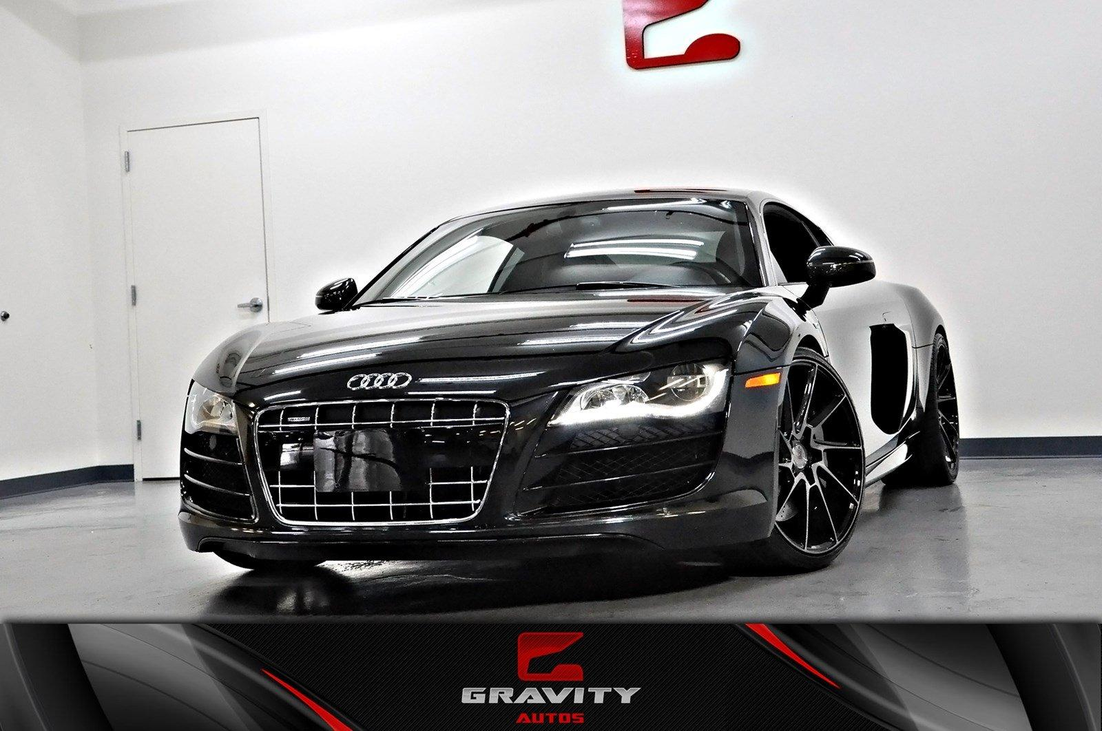 htm c norwell boston audi for used in l main ma mclaren sale