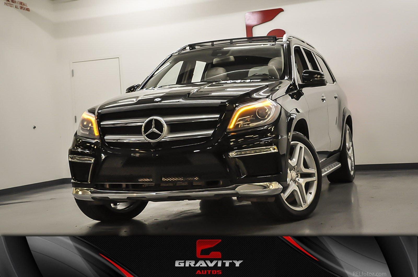 mercedes nappaleder sale en tv for gl cdi towbar cars seats grand xxl dsc panora benz edition x camera