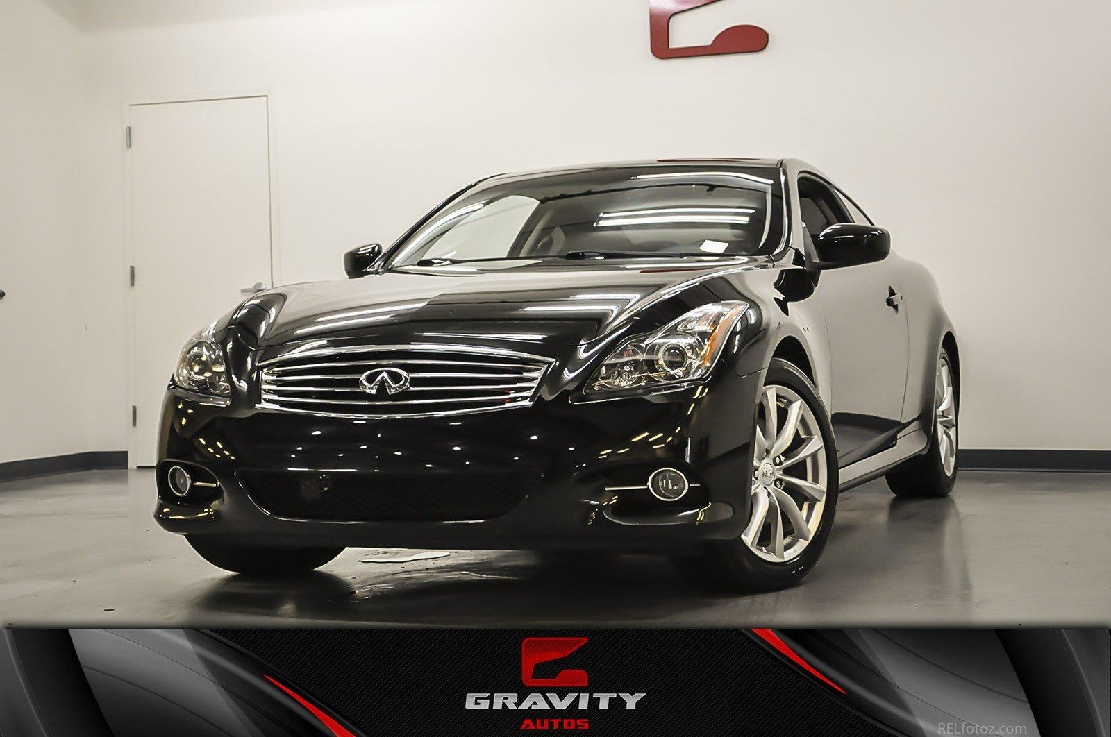 used for coupe infiniti s rwd infinity sale