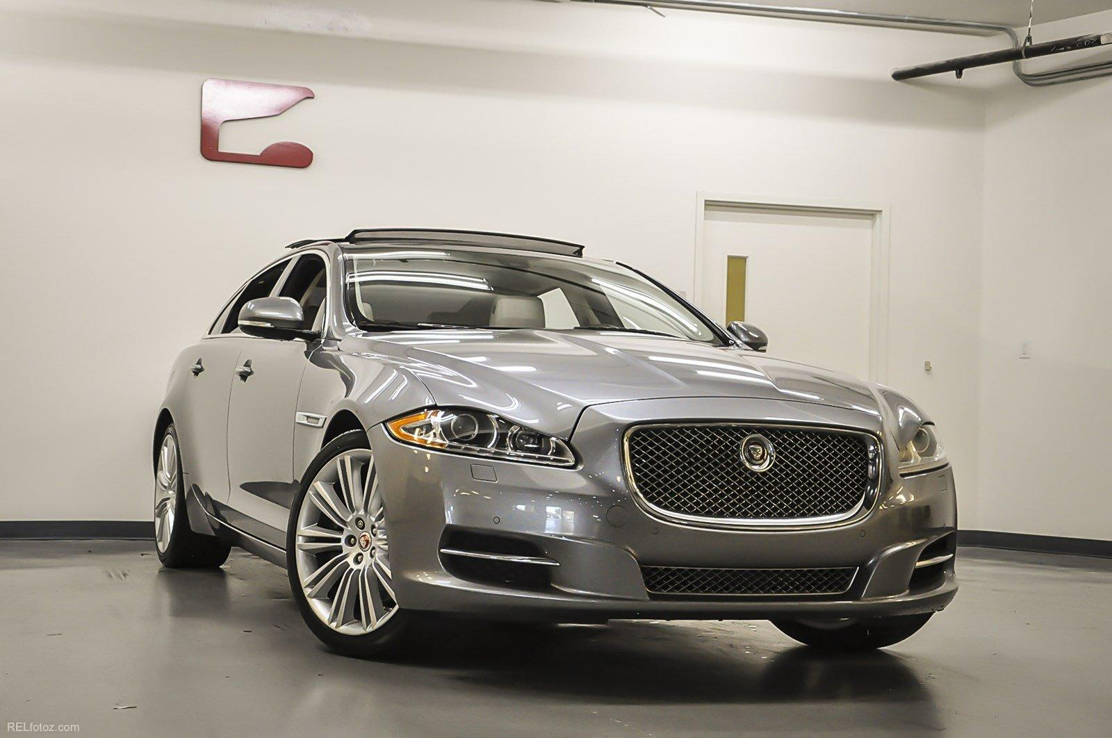 portfolio inventory pre used awd xjl jaguar in owned elmhurst