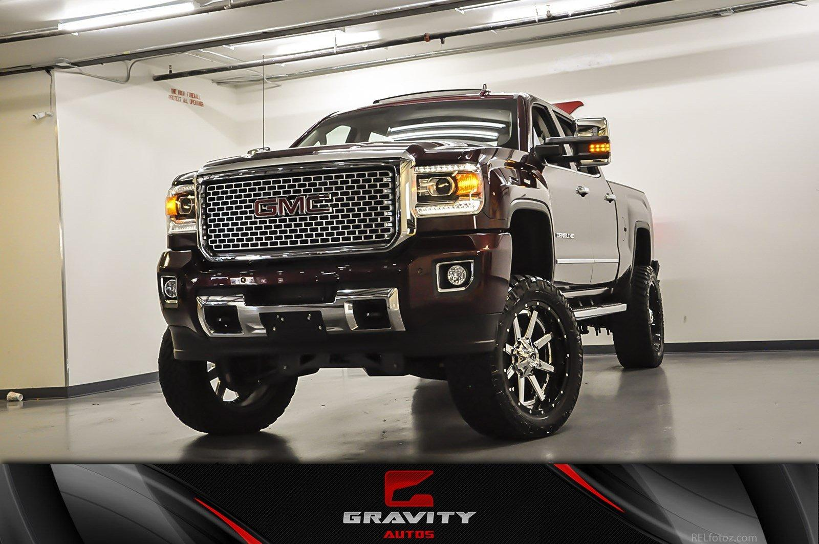 all gmc sierra terrain for ml cars gs in sale on vehicles used la mk abbeville denali yr tm