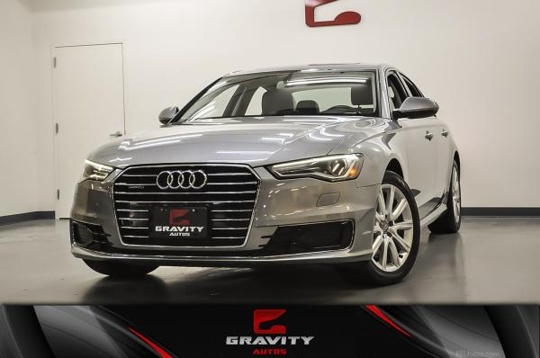 Gravity Autos Marietta Used Car Dealership In Marietta