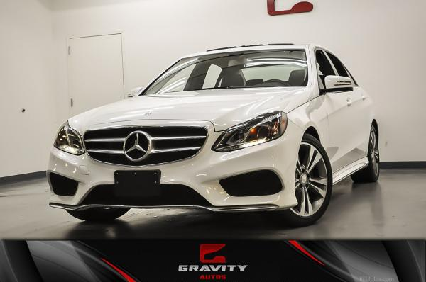 Marietta Luxury Motors >> Gravity Autos Marietta | Used Car Dealership in Marietta ...