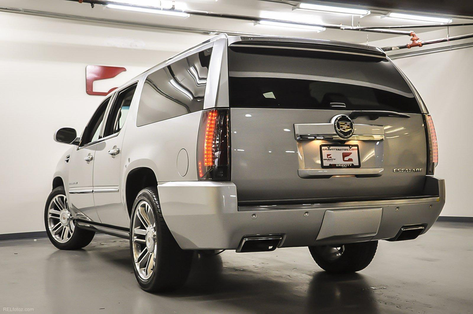 galleries united content cadillac en vehicles escalade detail us platinum premium pressroom photos media pages states
