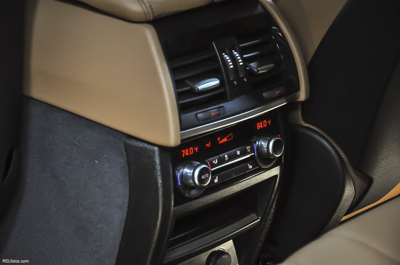 GA Used 2017 BMW X6 SDrive35i