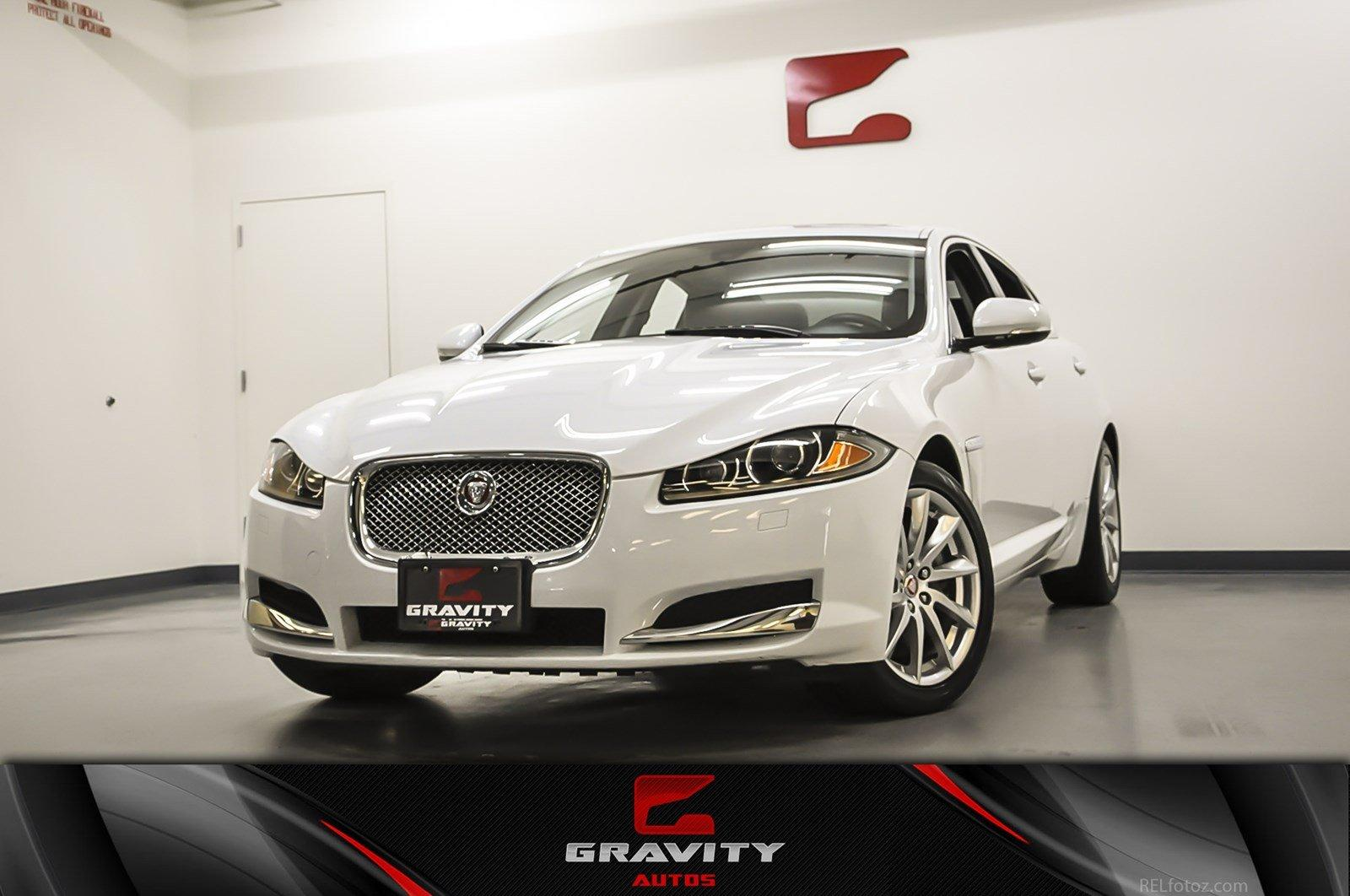 sport for fresh vehicle purchase used agreement xf of saloon sale diesel auto jaguar r