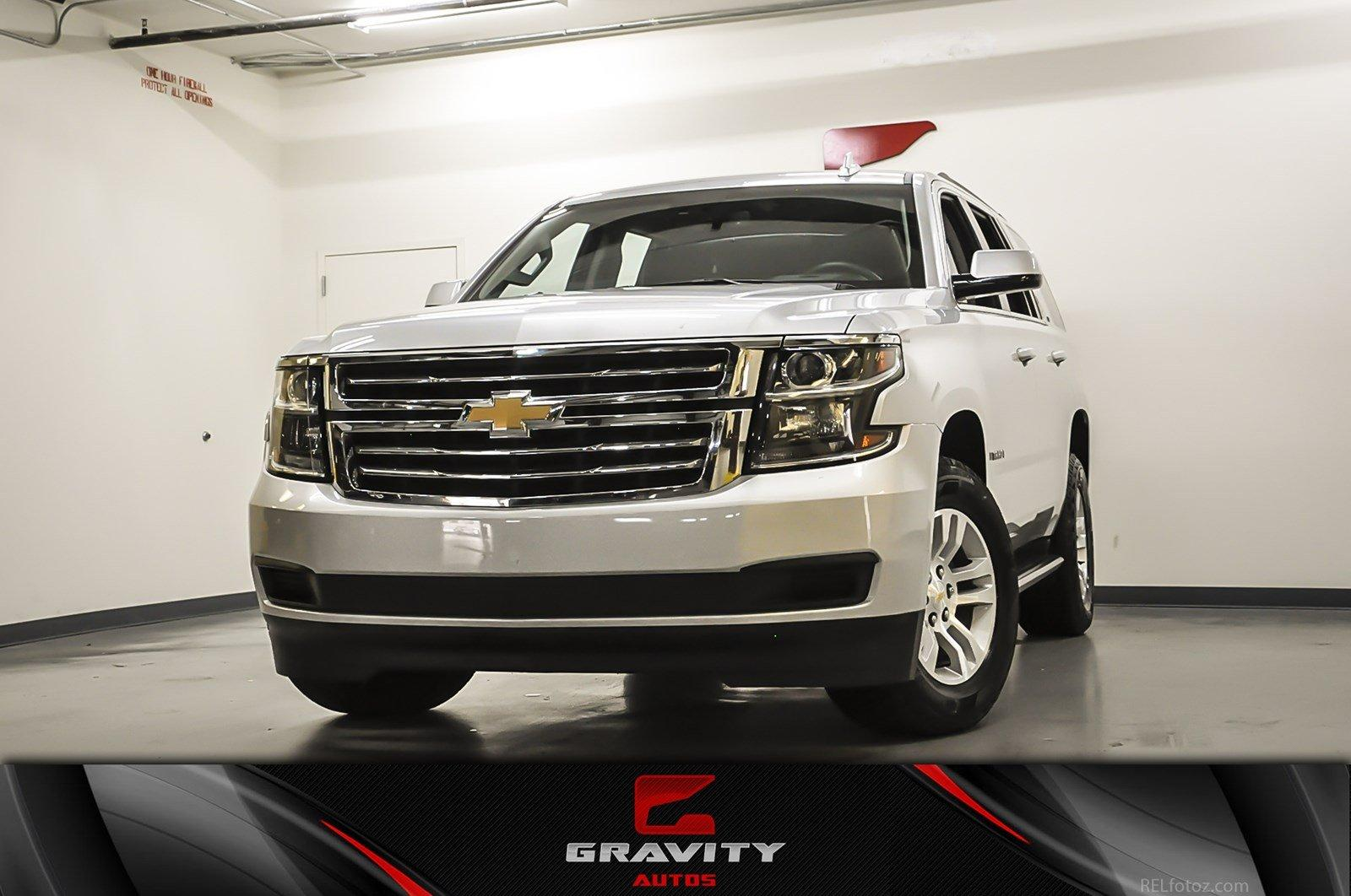 dafaebbcdaafcdc cars about sale gallery tahoe chevrolet on in with design for hd best ideas great chevy