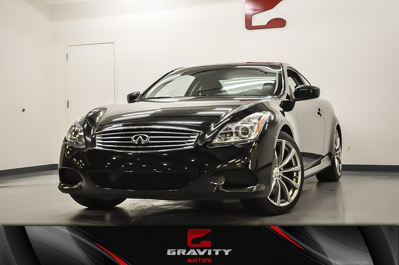sale lcm infiniti bristol used for in infinity car coupe