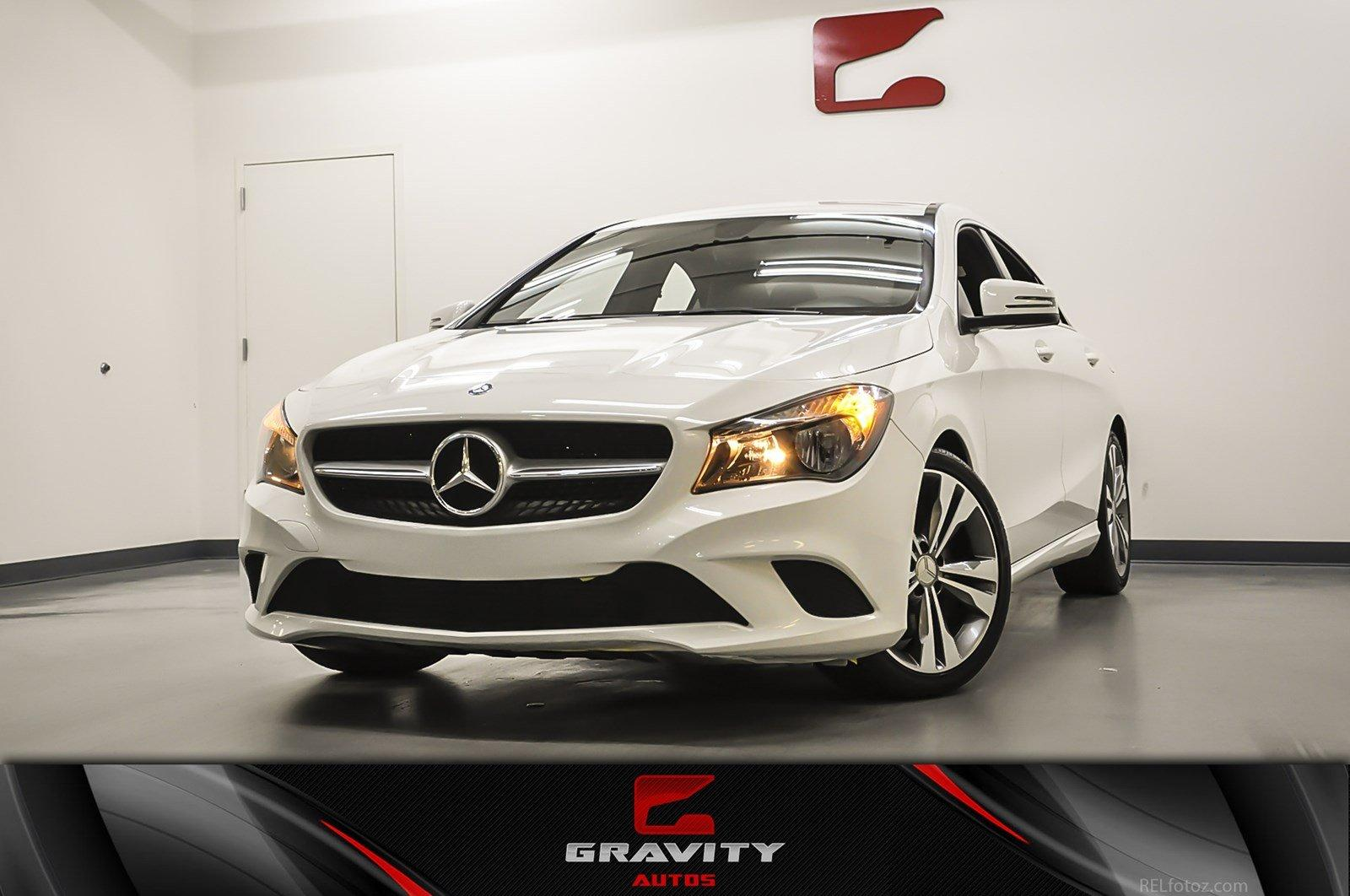 htm sale great ny neck mercedes main used class benz c for stock l cla
