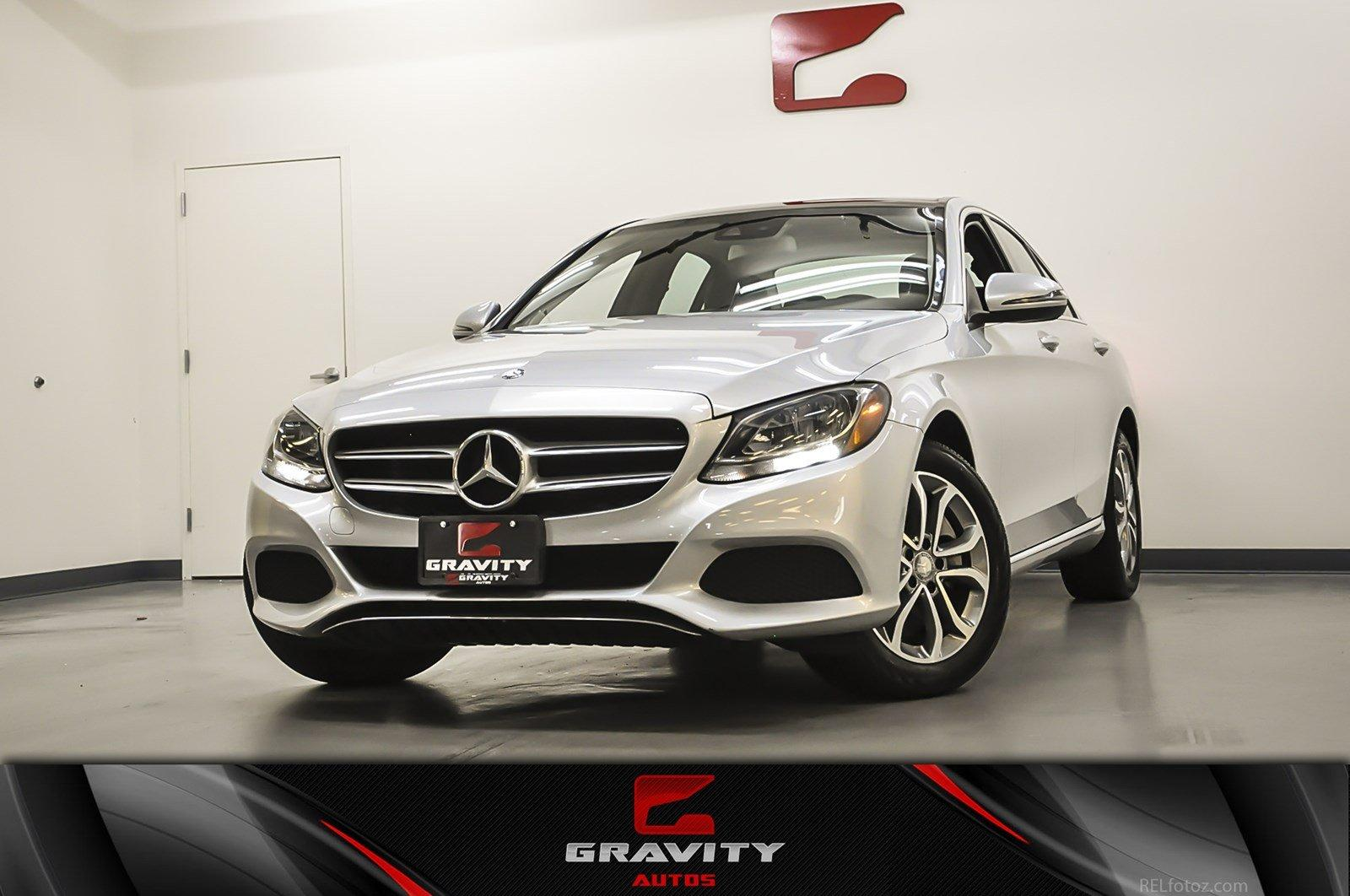 benz for yaiprivate in huay used mercedes seller makers pattaya sale a cars