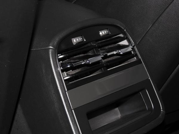 Used 2014 Maserati Quattroporte S Q4 | Marietta, GA