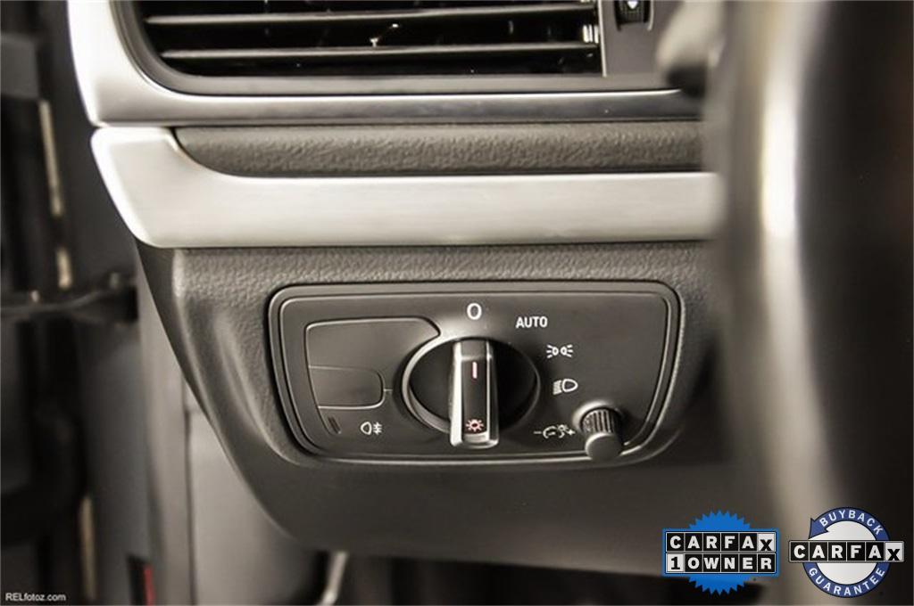 Used 2012 Audi A7 Premium quattro   Marietta, GA