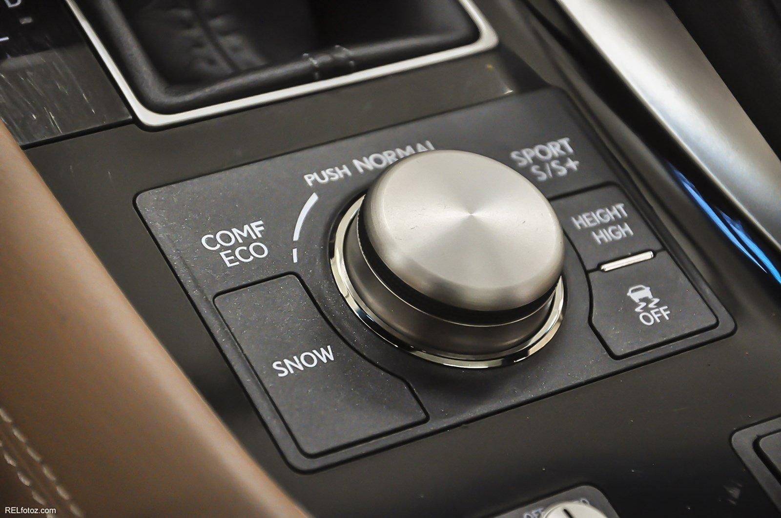 Used 2015 Lexus LS 460 | Marietta, GA