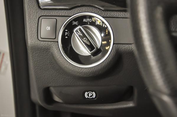 Used 2014 Mercedes-Benz E-Class E 350 | Marietta, GA
