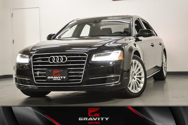 Gravity Autos Marietta Used Car Dealership In Marietta GA - Audi gwinnett service
