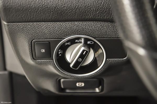 Used 2015 Mercedes-Benz CLA-Class CLA 250 | Marietta, GA