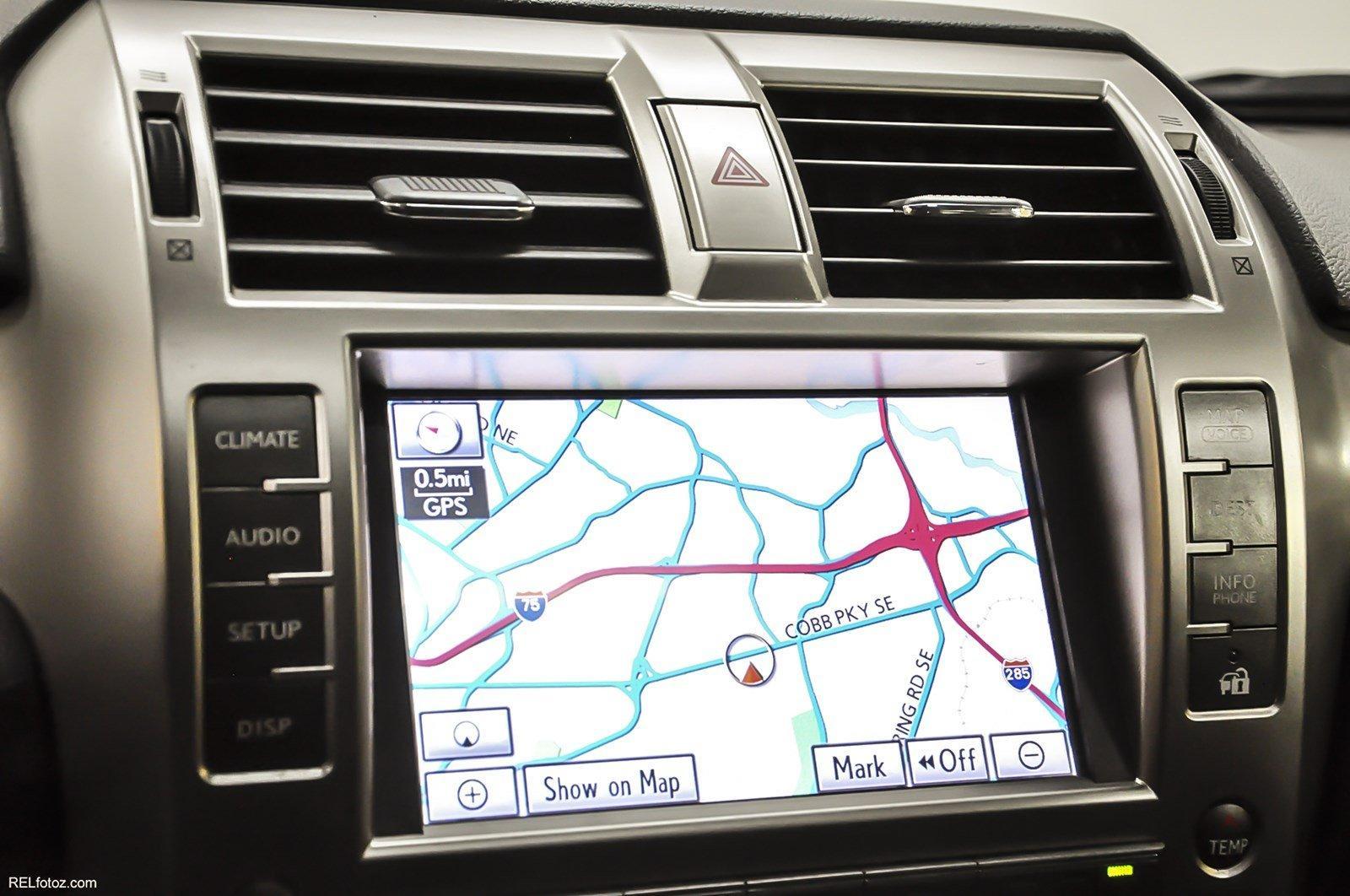 Used 2013 Lexus GX 460  | Marietta, GA