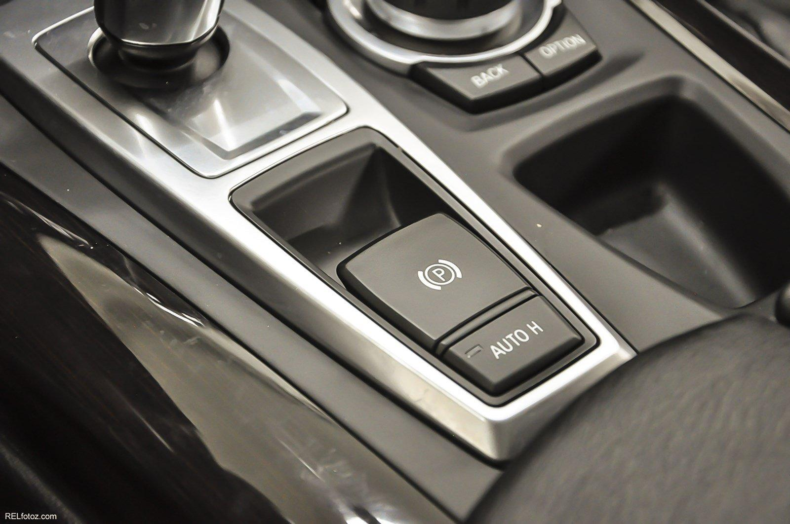 Used 2013 BMW X5 xDrive50i | Marietta, GA