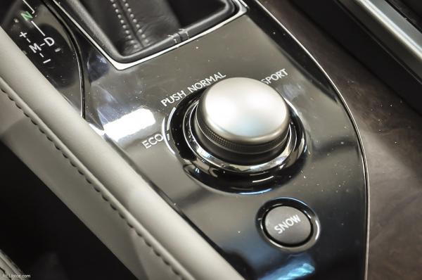 Used 2013 Lexus GS 350  | Marietta, GA