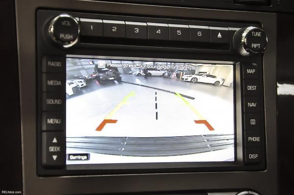 Used 2013 Lincoln Navigator  | Marietta, GA