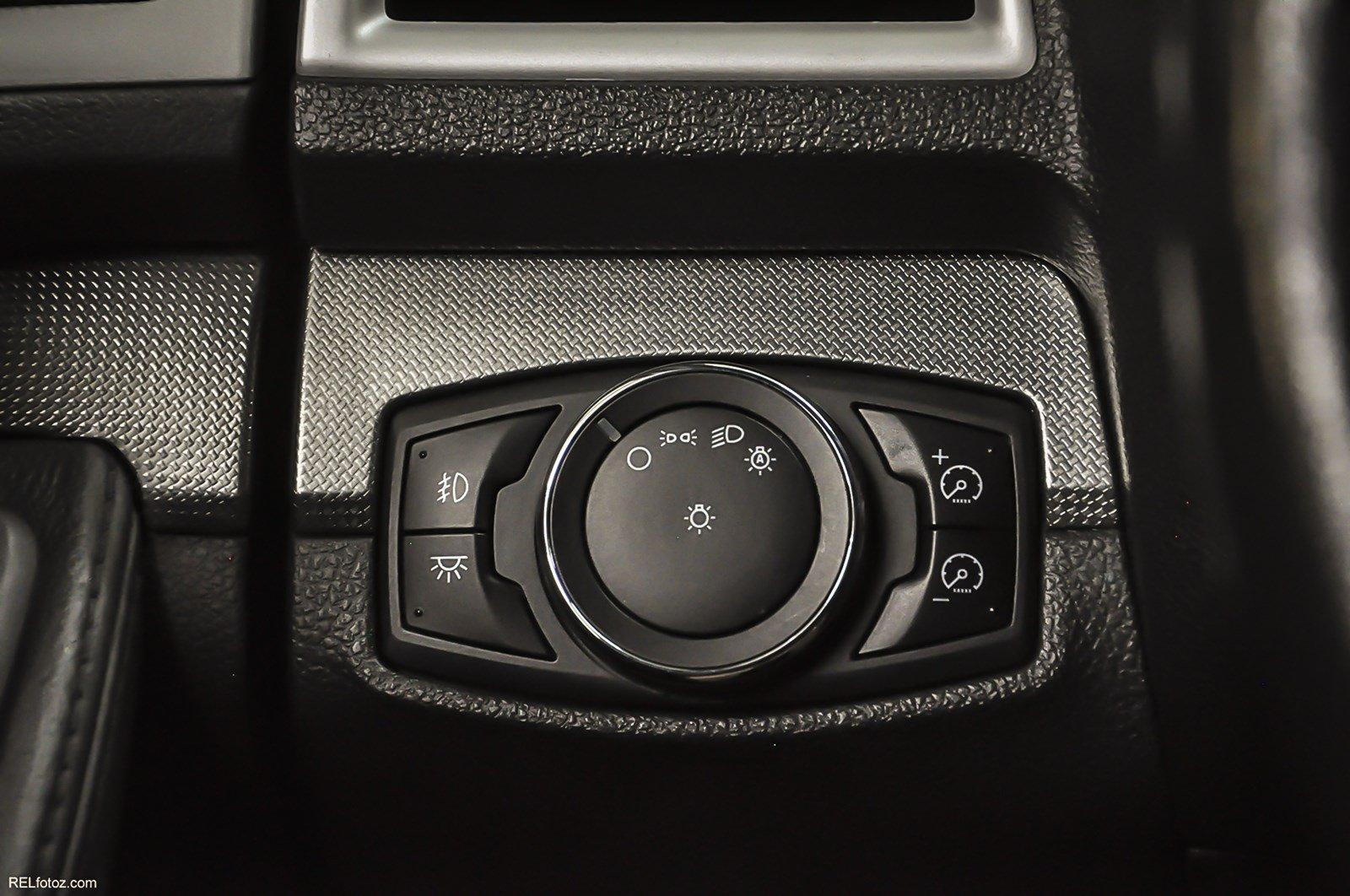Used 2013 Ford Explorer Sport | Marietta, GA