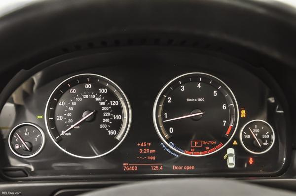 Used 2013 BMW 5 Series 528i | Marietta, GA