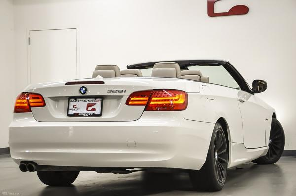 Used 2011 BMW 3 Series 328i | Marietta, GA