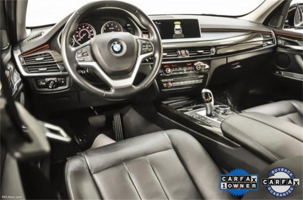 Used 2014 BMW X5 xDrive35i | Marietta, GA