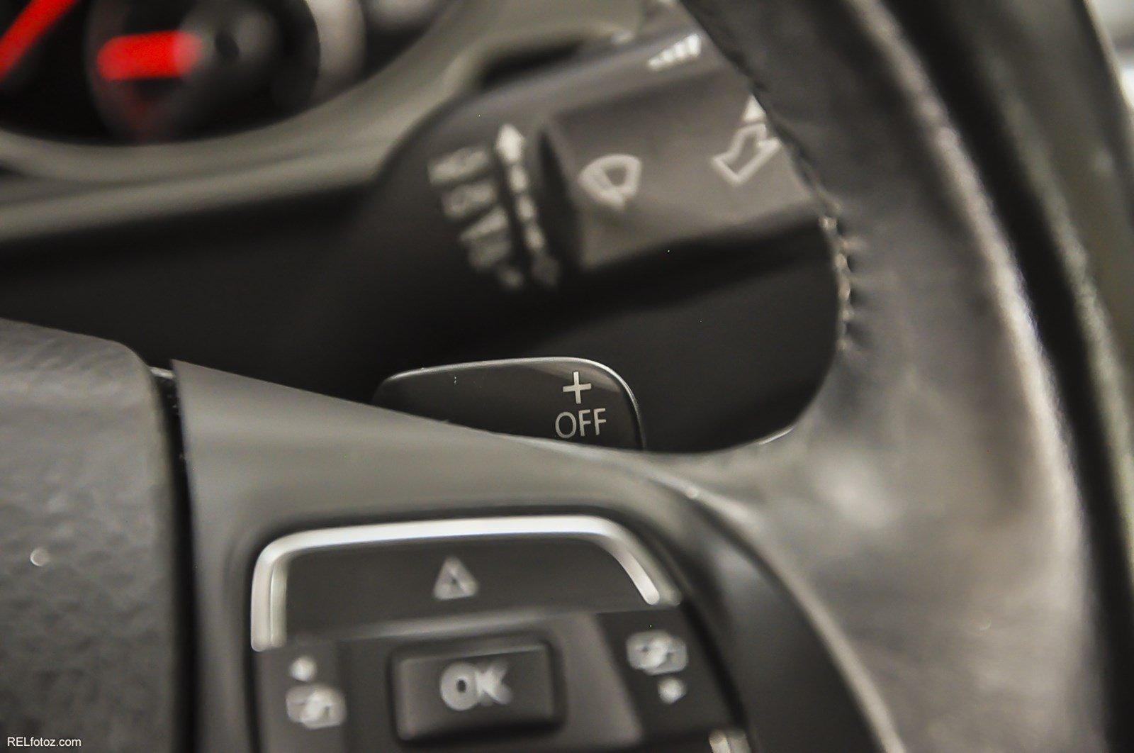 Used 2014 Volkswagen CC 2.0T R-Line | Marietta, GA