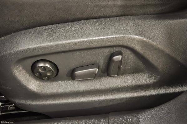 Used 2016 Volkswagen Tiguan SE | Marietta, GA