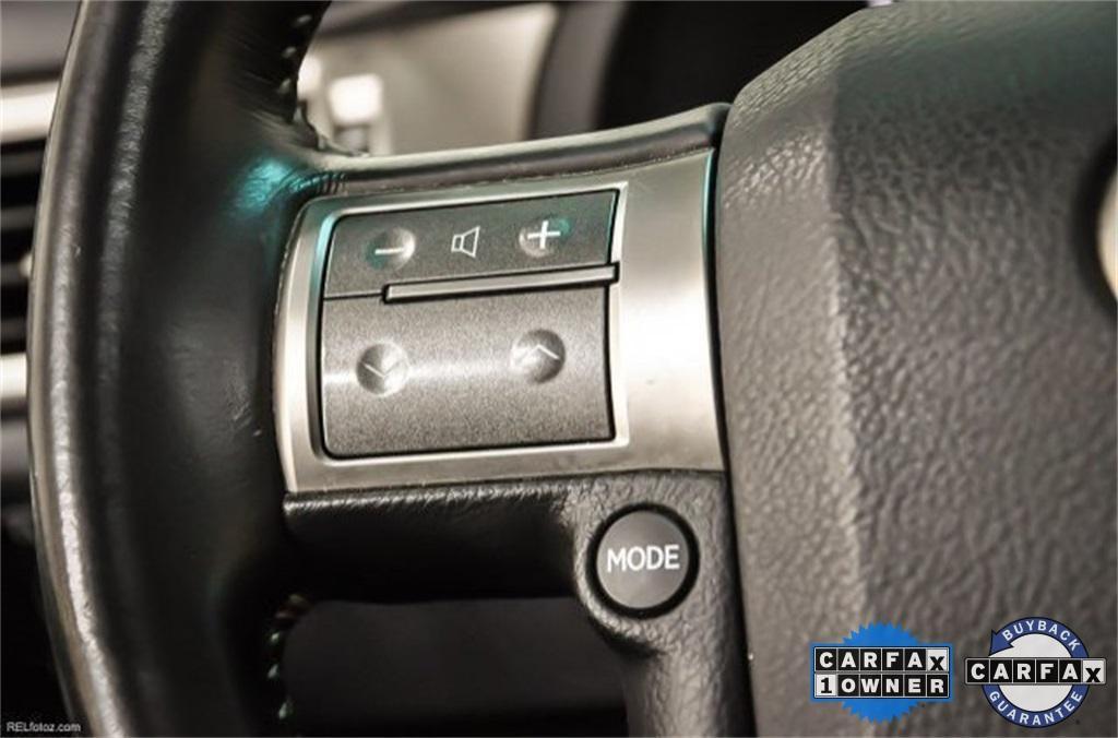 Used 2014 Lexus GX 460 | Marietta, GA