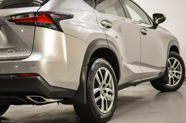 Lexus Dealership Near Me >> 2016 Lexus NX 200t Stock # 059389 for sale near Marietta ...