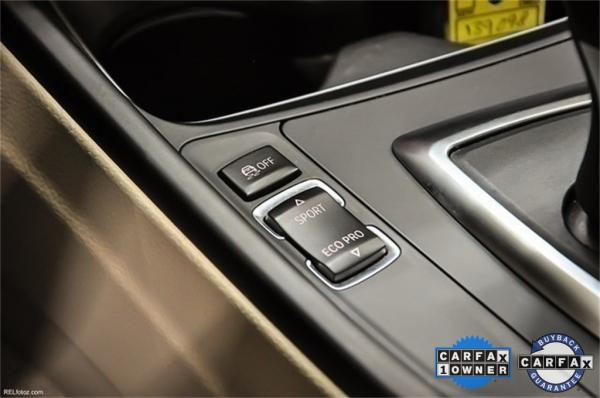 Used 2015 BMW 3 Series 320i | Marietta, GA