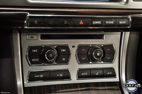Used 2013 Jaguar XF I4 T   Marietta, GA
