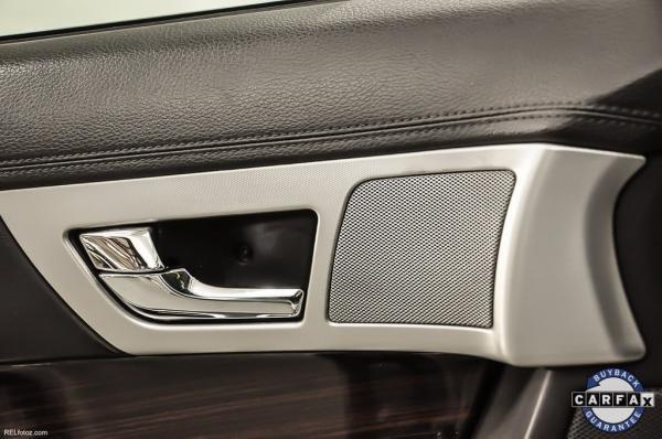 Used 2013 Jaguar XF I4 T | Marietta, GA