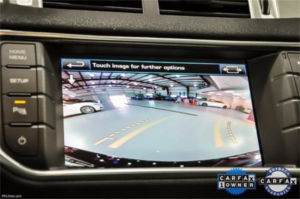 Used 2012 Land Rover Range Rover Evoque Pure Plus   Marietta, GA