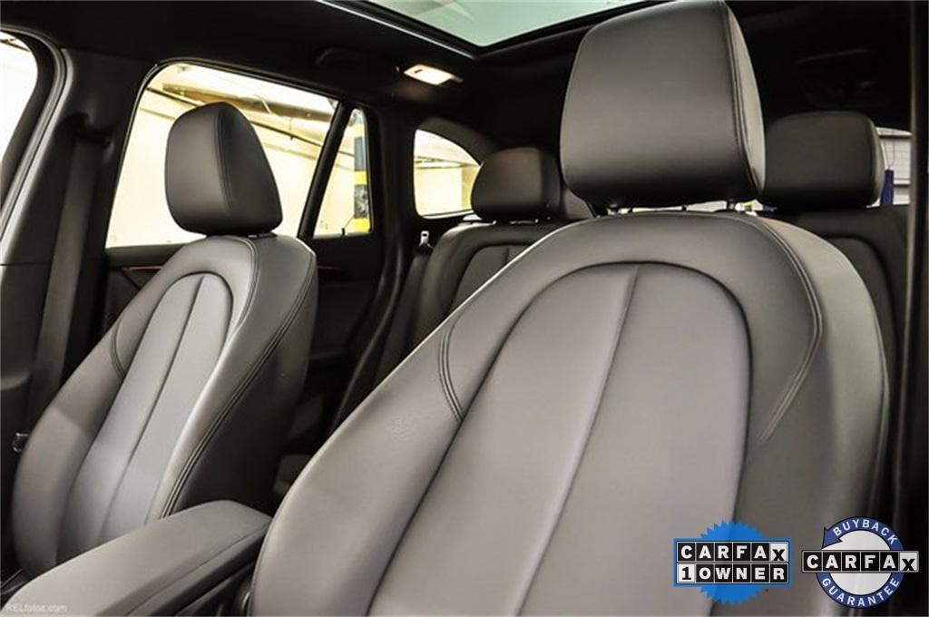 Used 2016 BMW X1 xDrive28i   Marietta, GA