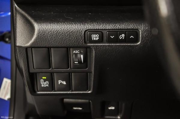 Used 2016 Lexus RC 200t | Marietta, GA