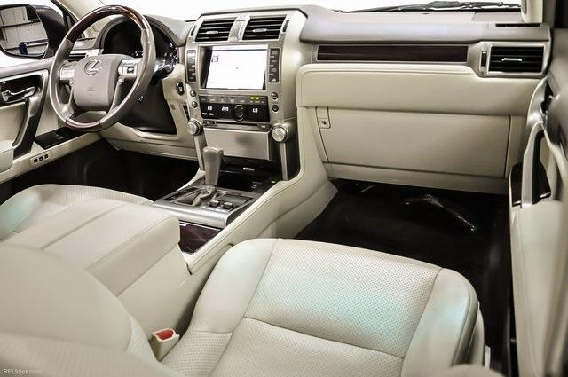 Used 2011 Lexus GX 460 | Marietta, GA