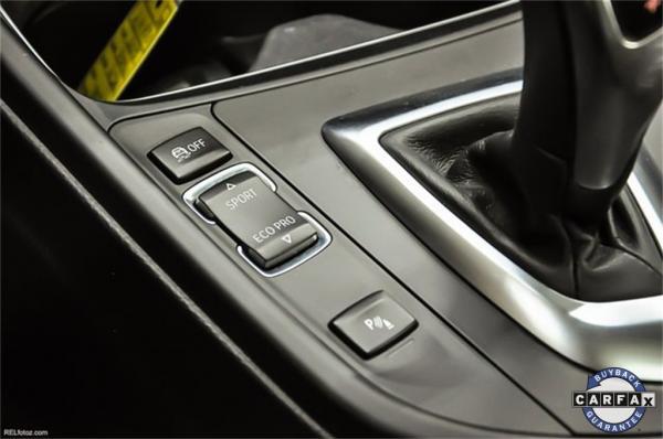 Used 2015 BMW 4 Series 428i xDrive Gran Coupe   Marietta, GA