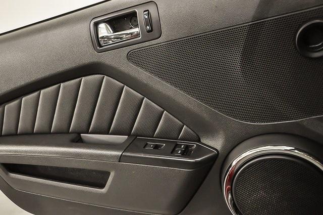 Used 2014 Ford Mustang V6   Marietta, GA