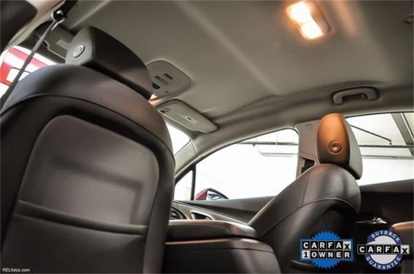 Used 2013 Chevrolet Volt Base | Marietta, GA