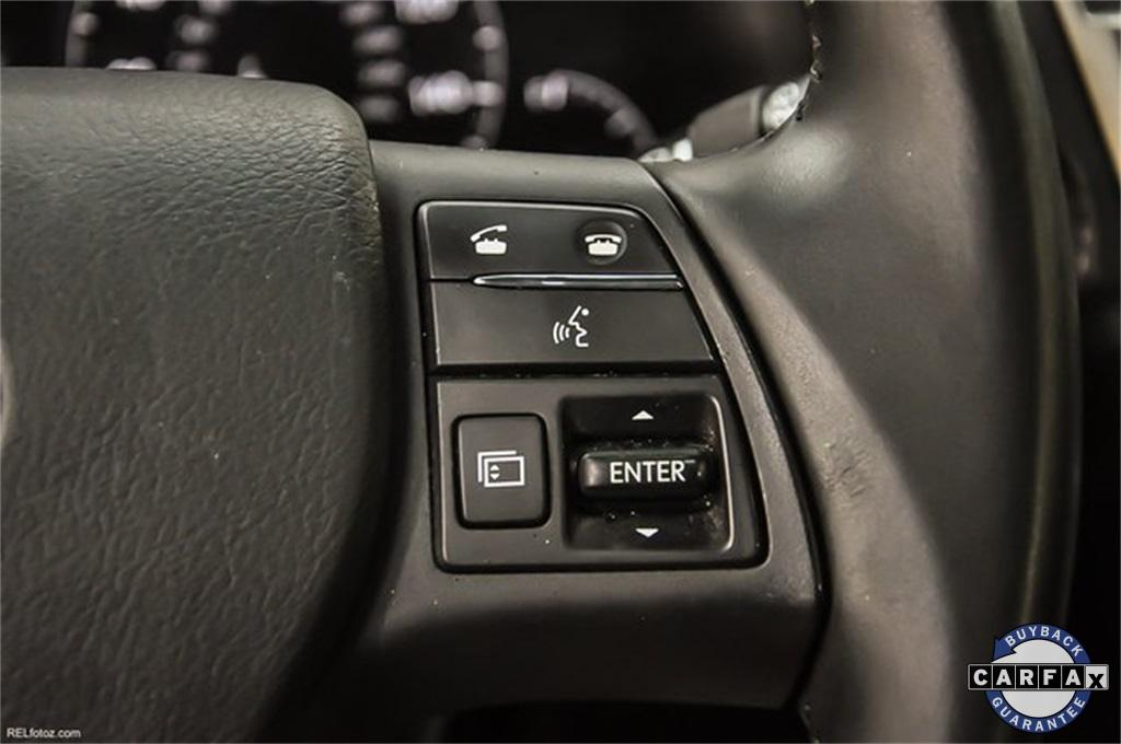 Used 2012 Lexus RX 350 | Marietta, GA