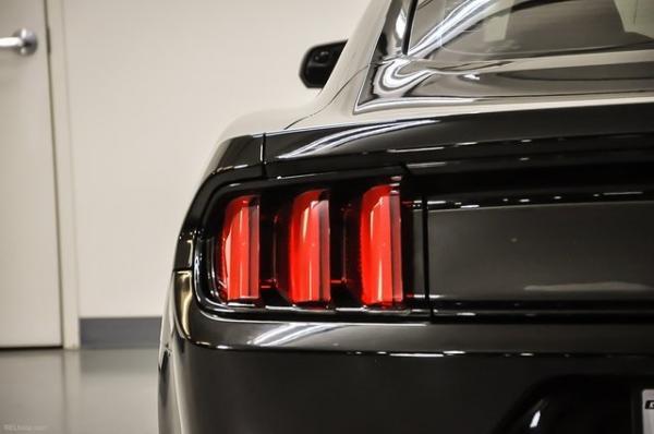 Used 2016 Ford Mustang V6 | Marietta, GA