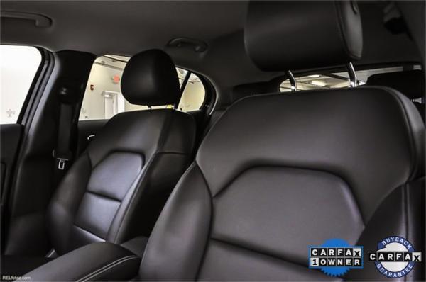 Used 2015 Mercedes-Benz GLA GLA 250 | Marietta, GA