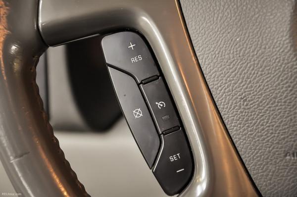 Used 2014 Chevrolet Suburban 1500 LT   Marietta, GA