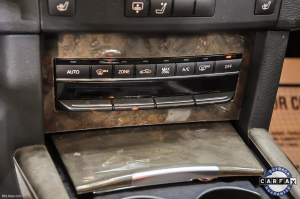 Used 2010 Mercedes-Benz E-Class E 350 | Marietta, GA