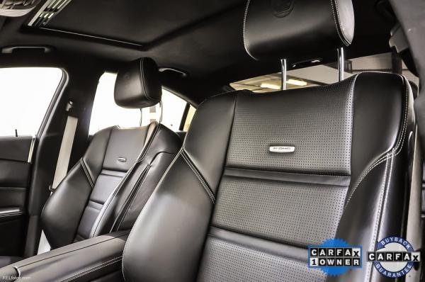 Used 2014 Mercedes-Benz CLS CLS 63 AMG® | Marietta, GA